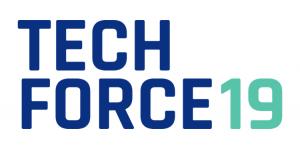 techforce19