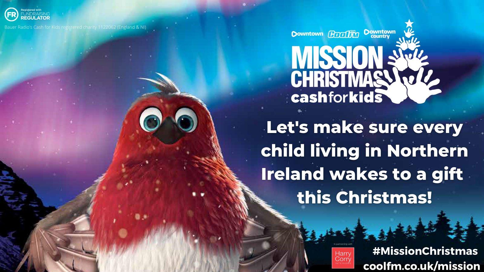 Cash for Kids_Mission Christmas
