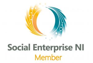 Social Enterprise NI Member