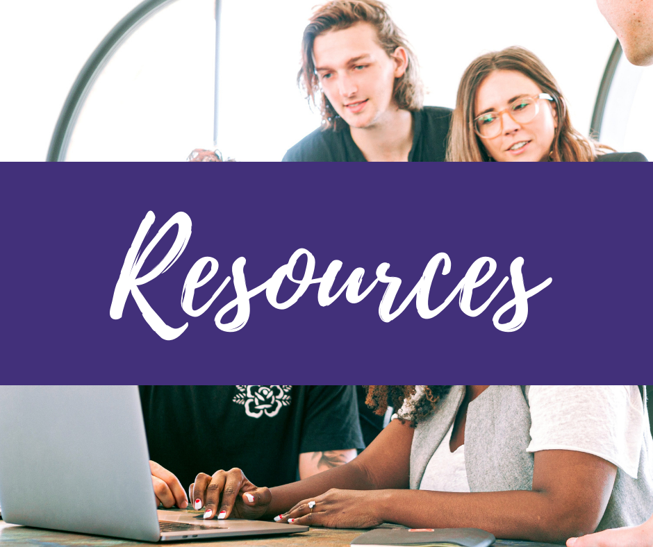 Resources - news