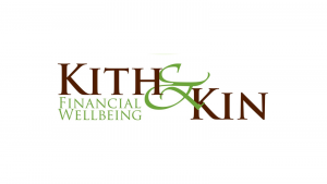 Kith and Kin Financial Well-Being