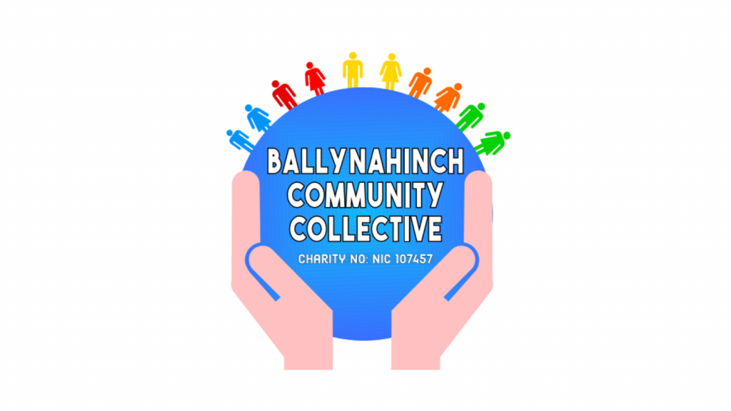Ballynahinch Community Collective