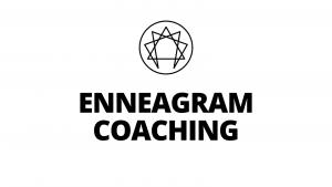 ENNEAGRAM COACHING