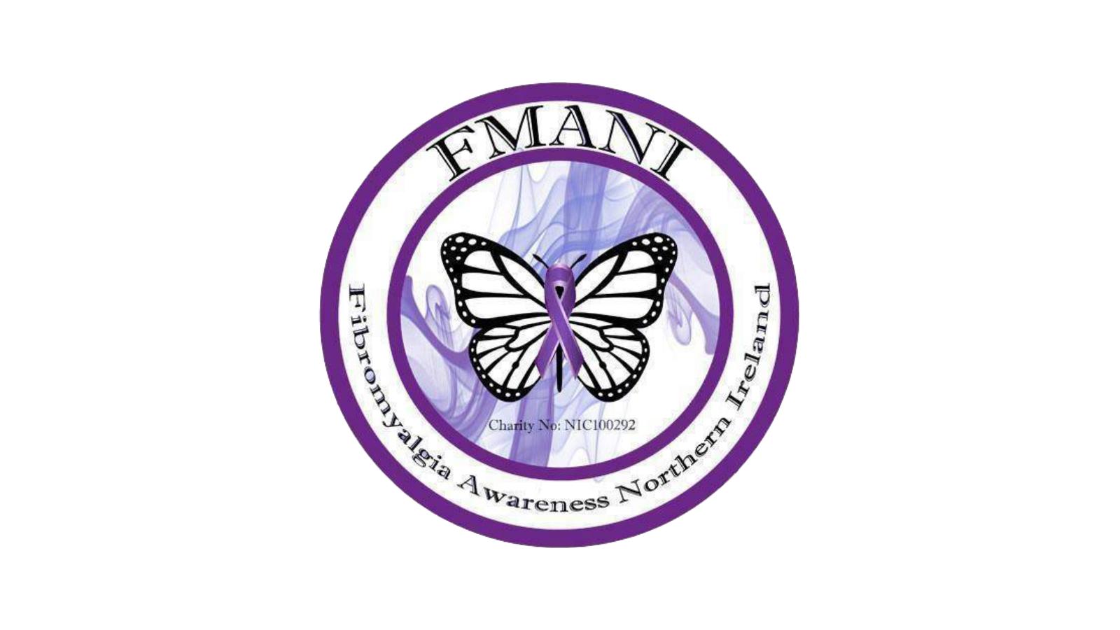 Fibromyalgia Awareness NI