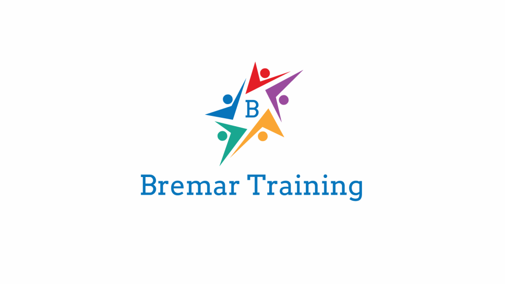 Bremar Training