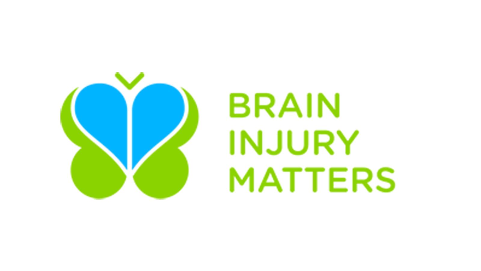 Brain Injury Matters