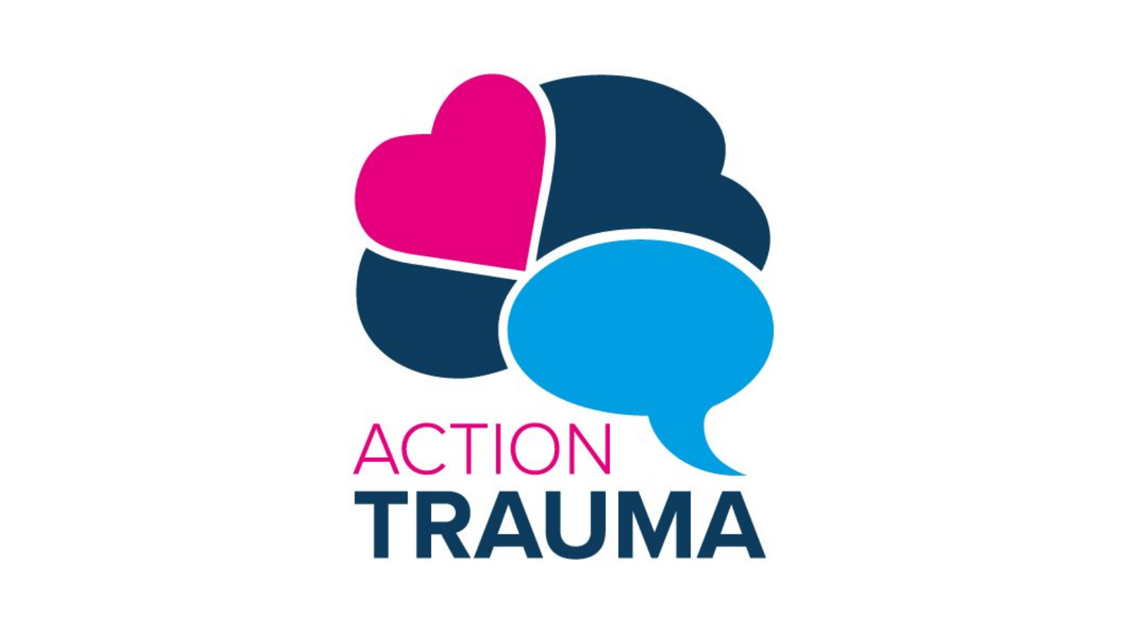 Action Trauma