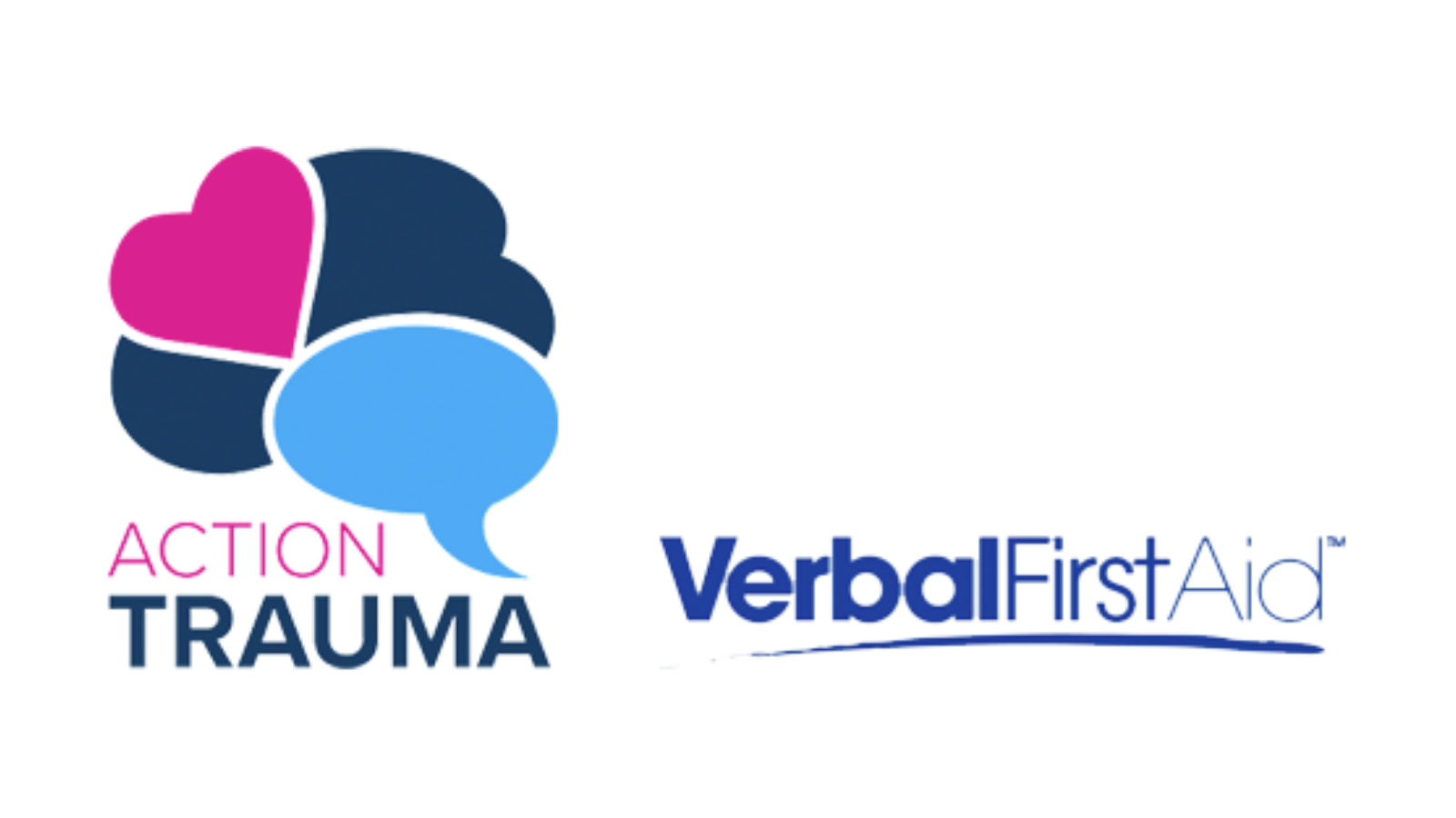 Action Trauma: Verbal First Aid™ with Judith Prager