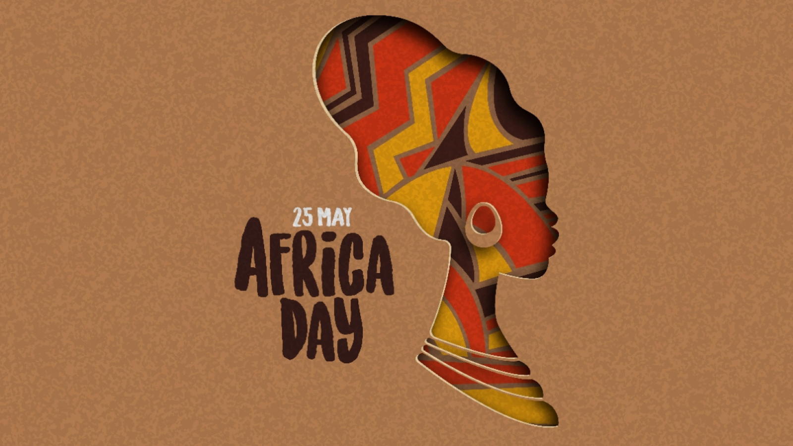 Africa Caribbean Culture Awareness