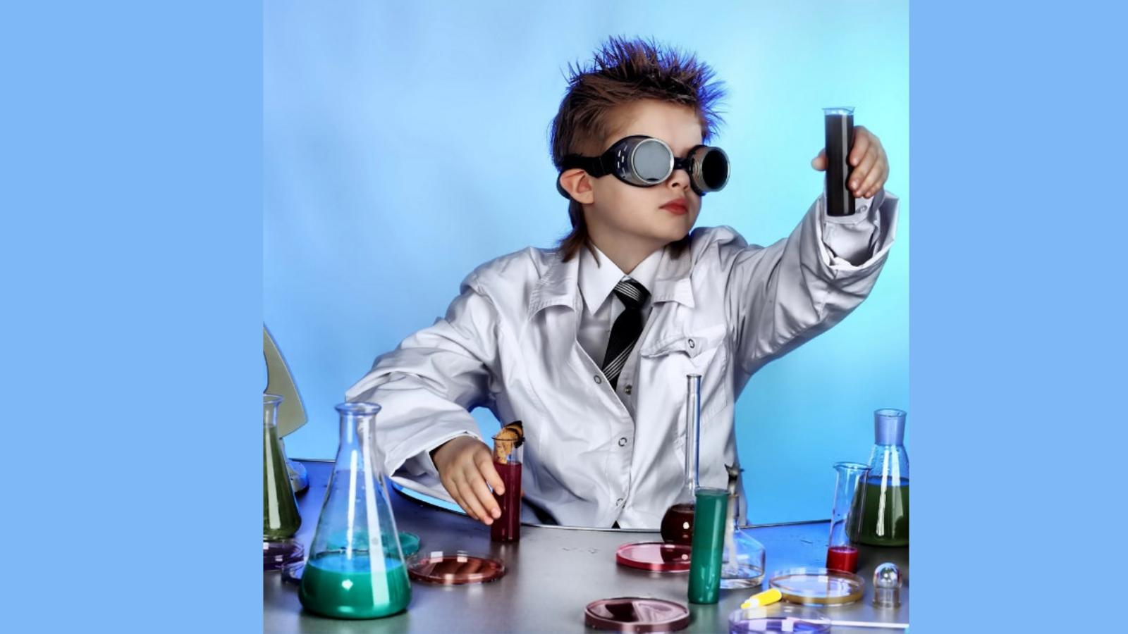 BITC ScienceStarz