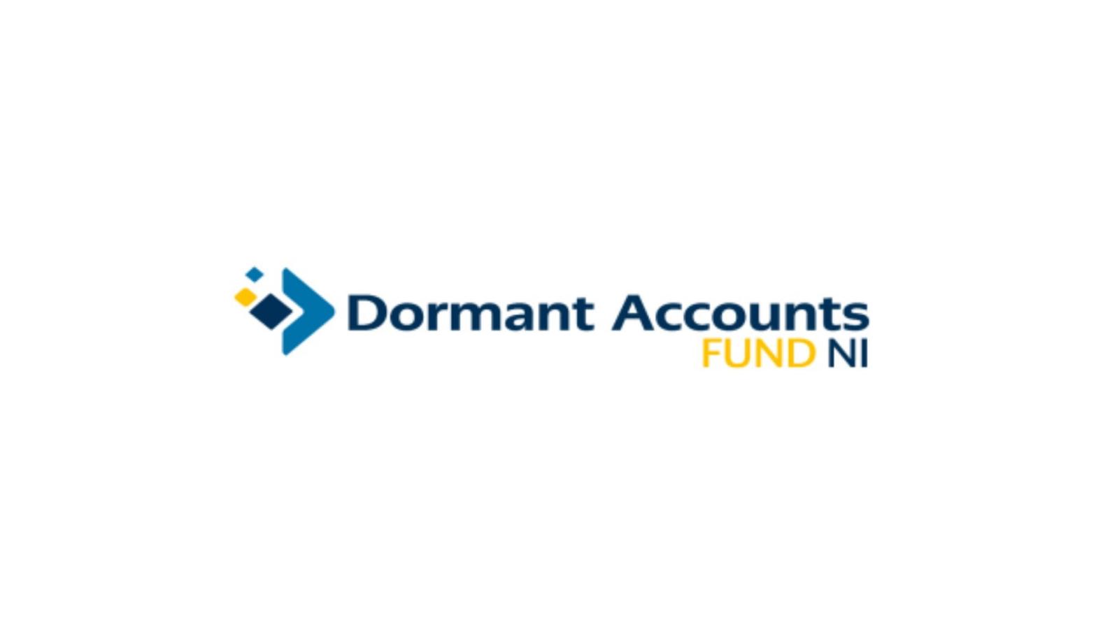 Dormant Accounts TNL
