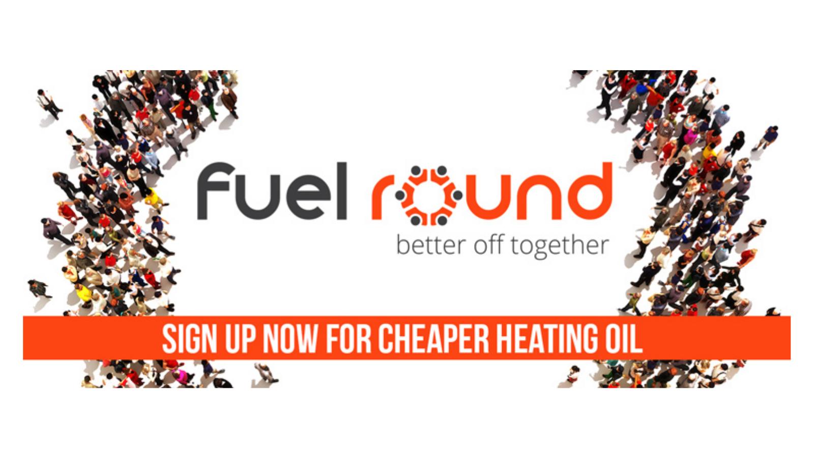 Fuel Round MIF