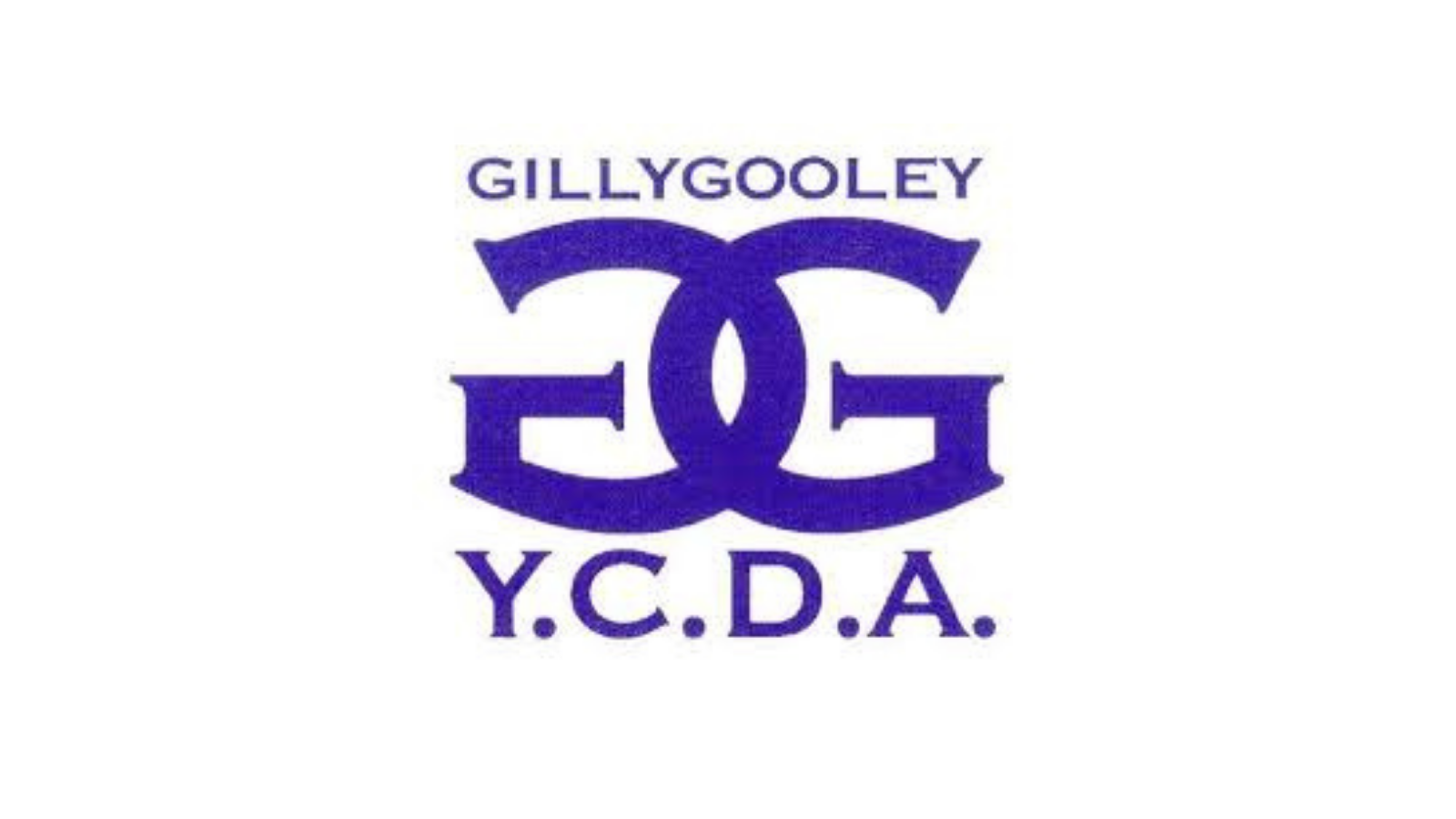 Gillygooley Youth and Community Development Association