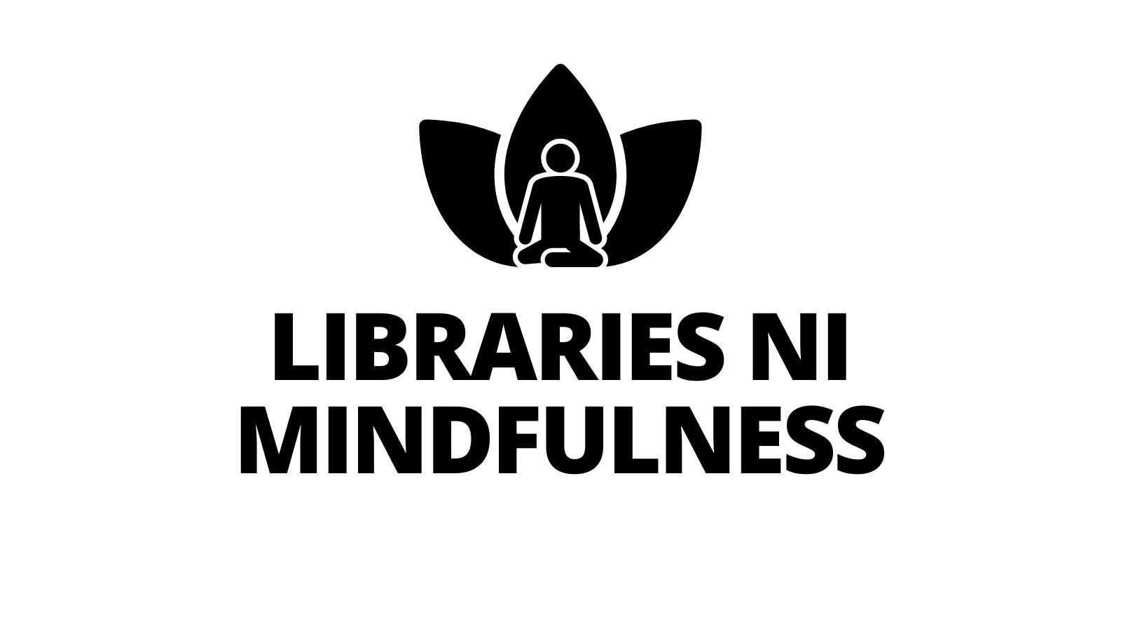 Libraries NI Mindfulness