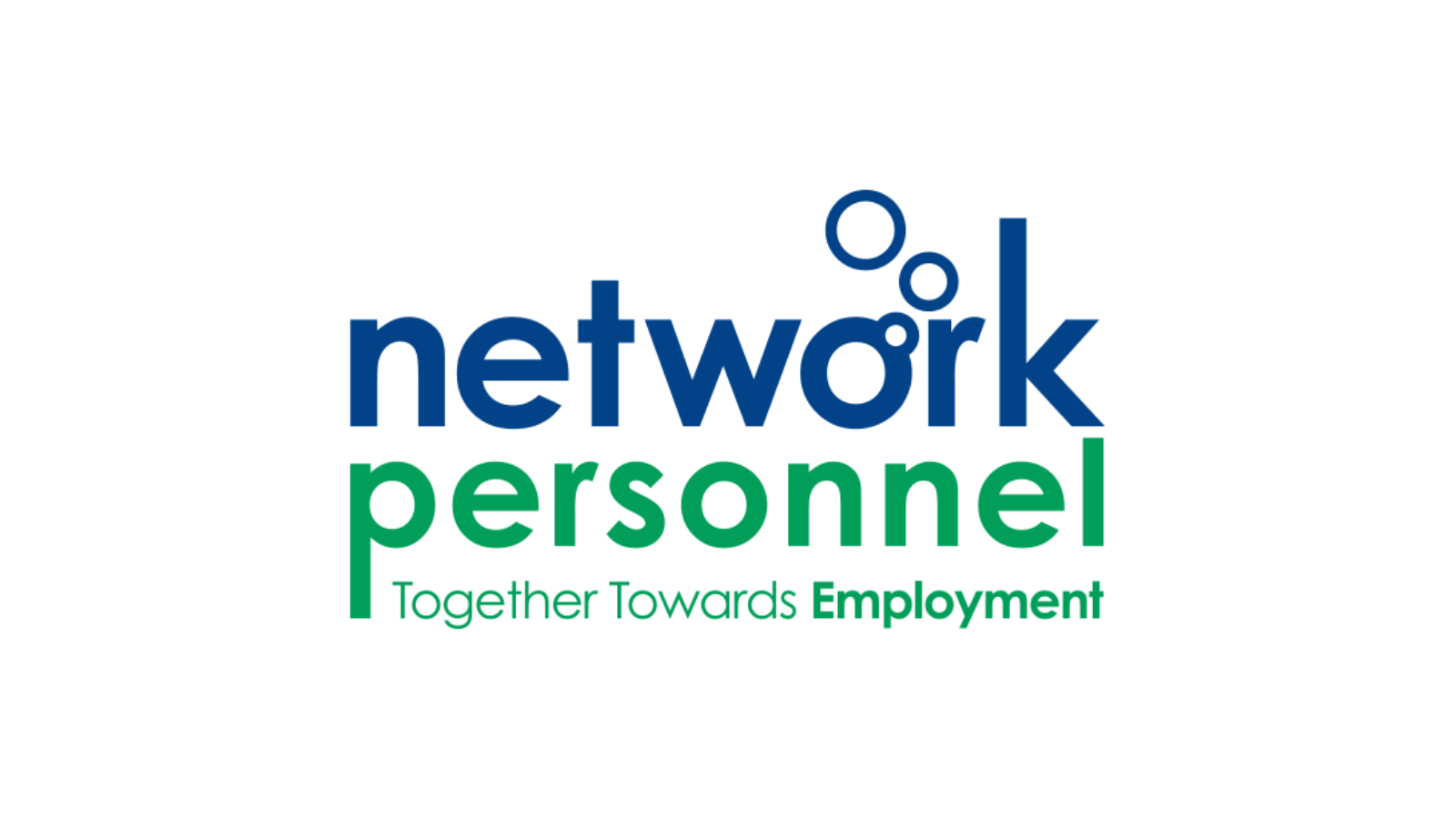 Network Personnel