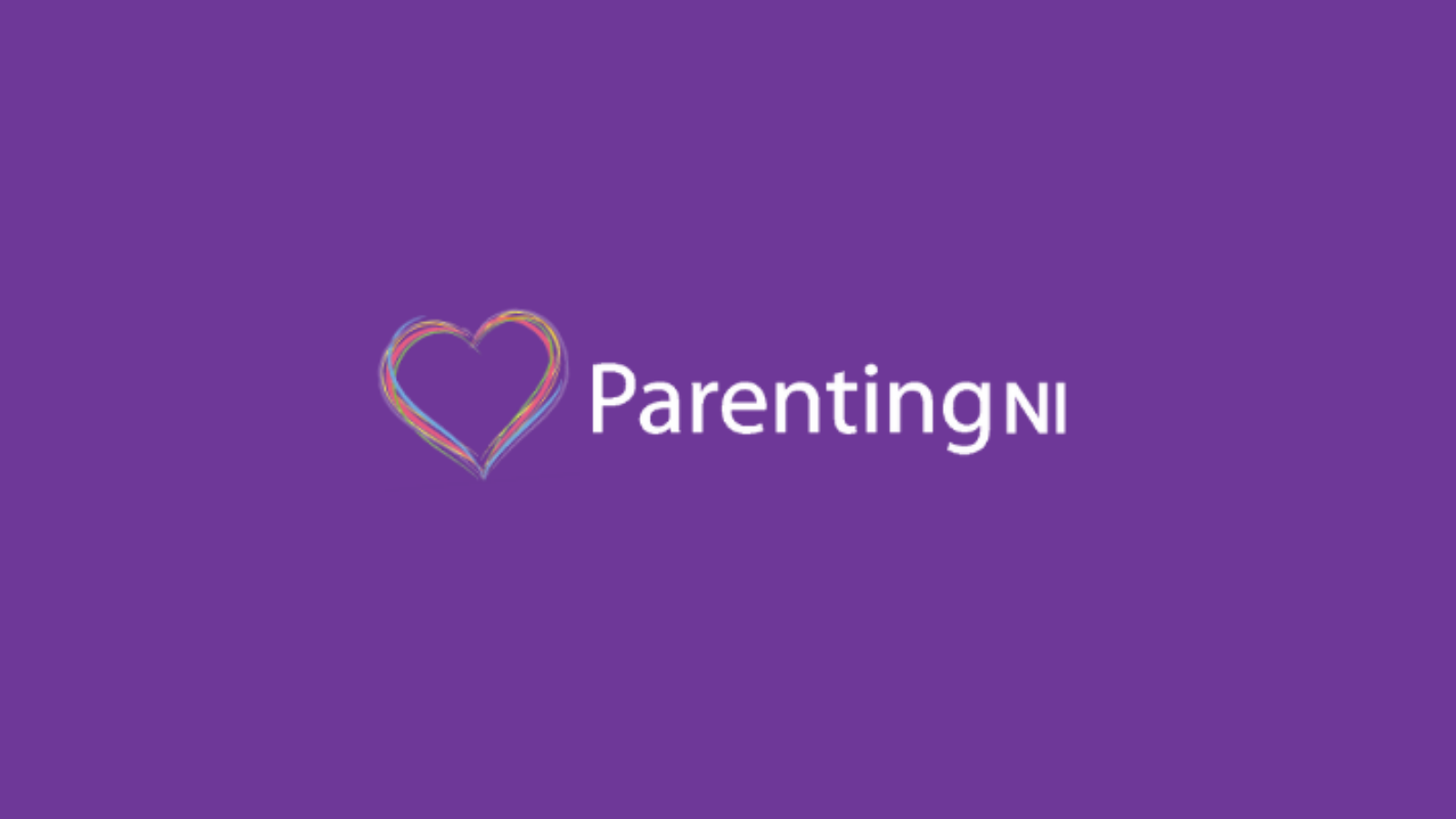 Parenting NI