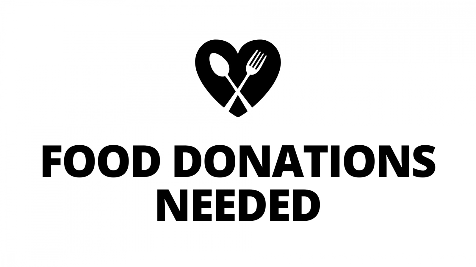 ROHS Food Appeal