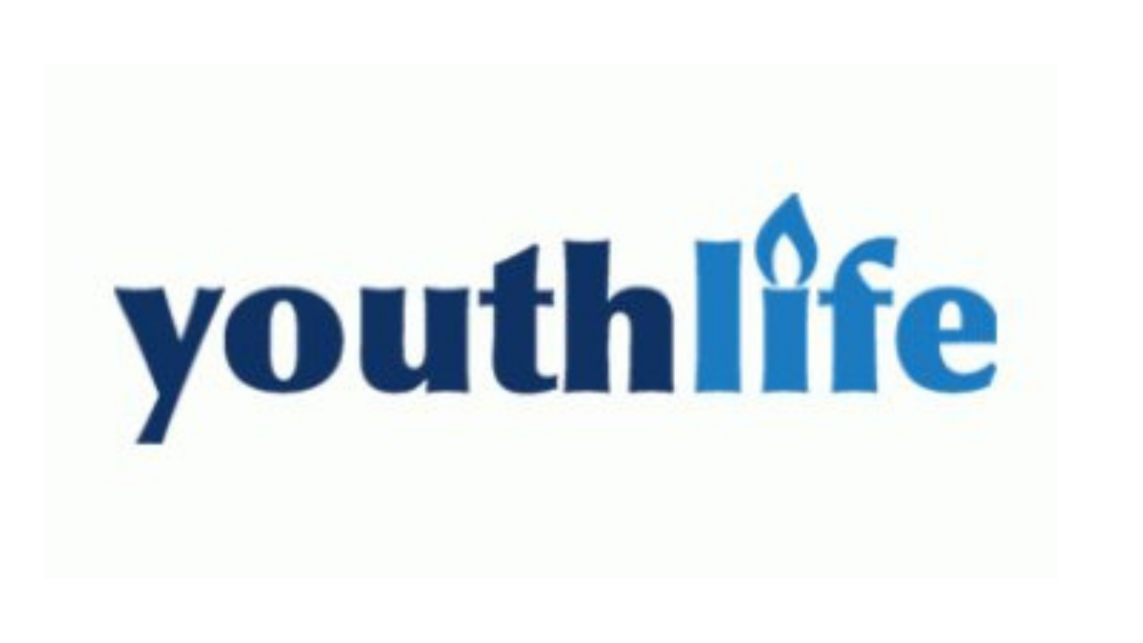 Youthlife